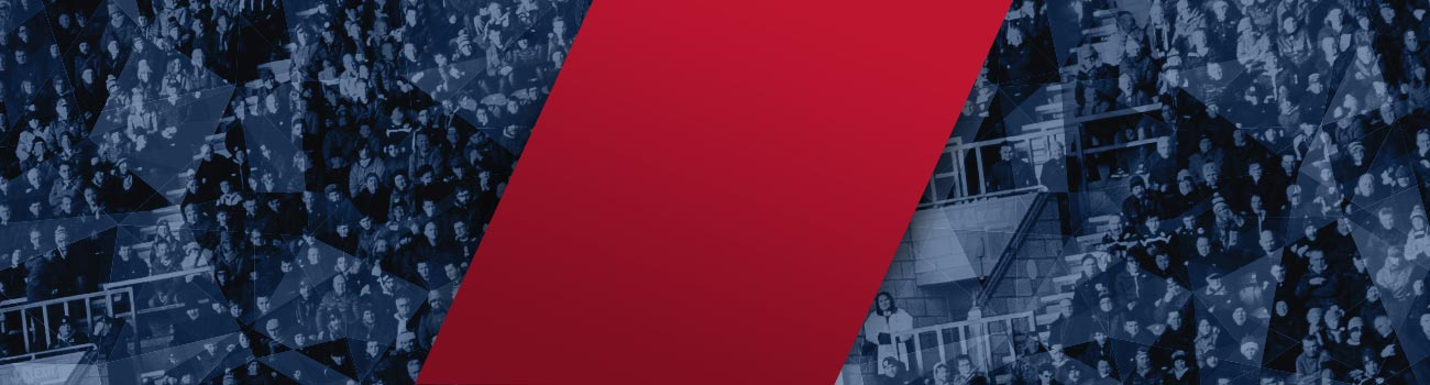 Kansas Jayhawks Football Tickets